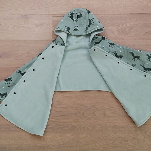 capes_front_5