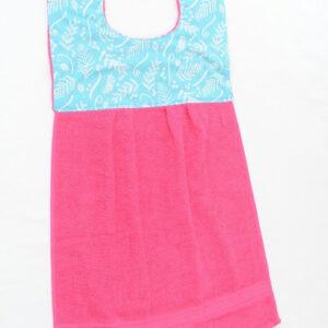 XL-slab Pink