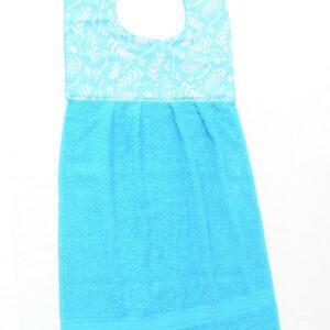XL-slab Blue